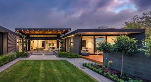 architectural photography homes. Perfect Photography Best Home Award Christchurch New Zealand Photographed By Winning Architectural  Photographer Anthony Turnham Intended Architectural Photography Homes