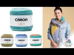 Caron Cakes 16 New Yarn Colours For Fall 2017
