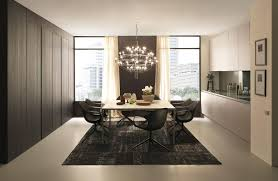 New Rug For The Dining Room Dining Room Carpet Carpet For Dining - Modern dining room rugs