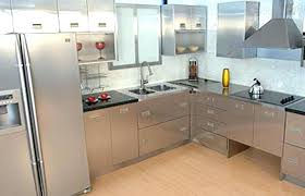 stainless steel kitchen cabinets cost kitchen stainless steel cabinets how much do stainless steel kitchen cabinets cost stainless steel kitchen cabinet