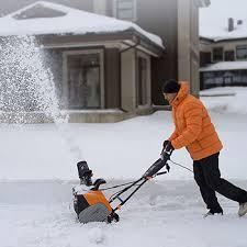 <b>Снегоуборочная машина Daewoo</b> Power Products DAST 3000 E ...