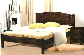 wooden queen size bed frames – bolanews.info