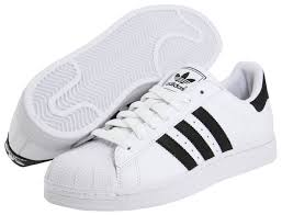 adidas shoes for girls superstar black. adidas shoes superstar for girls black r