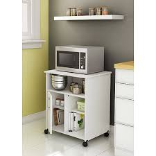 Back To Article  Microwave Carts IKEA