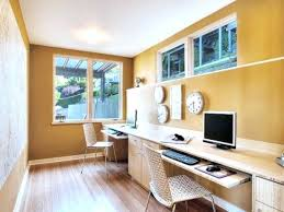 diy fitted office furniture. diy fitted home office furniture inspirations decoration for . e