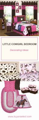 baby girl cowgirl room decor beautiful little cowgirl bedding