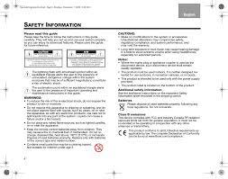 remote control user manual cover x op guide l fm  page 2 of 420129 remote control user manual cover 8 5x6 5 op guide 3l fm