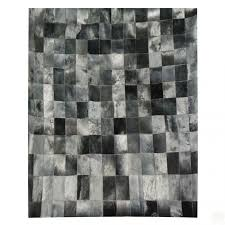 patchwork area rugs carpet zoom
