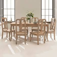 Antique French Style Dining Table Set French Furniture From