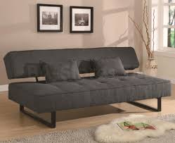 Quality Living Room Furniture 2017 Advanced Leather Living Room Sofa Bed Uk Ideas And Tips