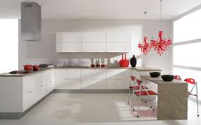 Modern European Kitchen Design Design422395 Modern European Kitchen Cabinets Modern