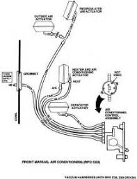 similiar 86 chevy k20 hub diagram keywords 86 chevy k20 engine diagram 86 get image about wiring diagram