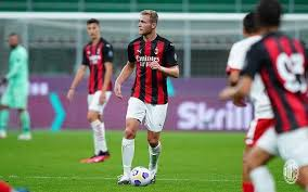Betting odds service provided in cooperation with oddsportal.com. Ac Milan Vs Spezia Prediction Serie A 10 04 Top10betting