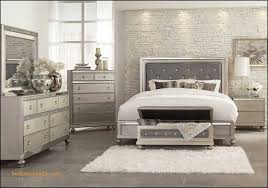 Badcock Bedroom Furniture Unique Badcock Furniture Bedroom Sets Plan ...