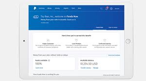 Paypal Avoid Feature Funds Small Your Money Holds With On Now UUqpxnAZw