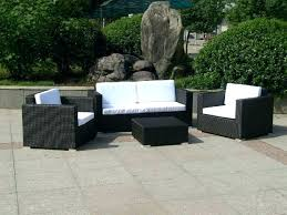 patio table clearance wicker patio set clearance furniture sets outdoor patio set clearance canada