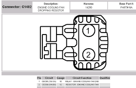 96 buick fuse box auto electrical wiring diagram