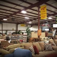 Furniture World Discount Warehouse Furniture Stores 272