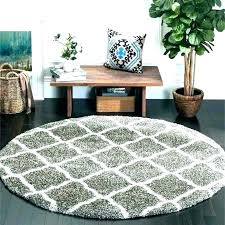 10 ft round rug ft round wool rug foot area 9 rugs x architecture and interior