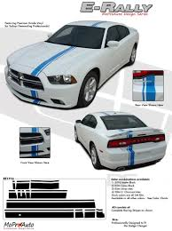 2013 Dodge Charger Racing Stripes Dodge Get Free Image
