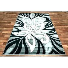 red black gray rug red black gray rug and area innovation grey rugs white rugs hand