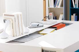 small desk for home office. Torin2o Small Desk For Home Office