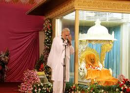 Pramukh Swami Birth Chart Religious Gujarat Spiritual India Page 2 Religious Gujarat