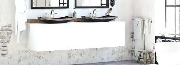 two sink vanity. Double Vanity Sink Two Vanities Sizes . D