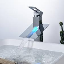 whole and retail bathroom sink faucet jpg