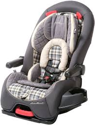 car seats ed bauer deluxe 3 in 1 car seat infant cover best 2 booster