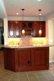 small basement corner bar ideas. Small Basement Bar Ideas For Spaces Wet With Corner M
