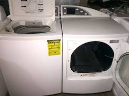 ge washer and dryer reviews. Ge-washer-dryer-reviews-washer-and-dryer-bundle- Ge Washer And Dryer Reviews E
