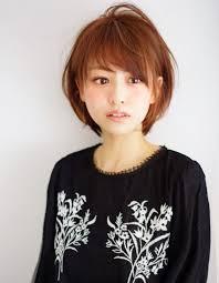 耳掛けショートmo 377 ヘアカタログ髪型ヘアスタイルafloat