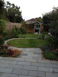 Small Picture 8 best Garden Design Ideas images on Pinterest Garden ideas