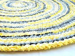 elegant gray bath rug yellow and gray bathroom rug grey and yellow bath rug designs yellow gray bathroom rugs blue grey bath rugs