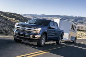 Truck Tech: A Look at the Coolest New Pickup Truck Technology | Edmunds