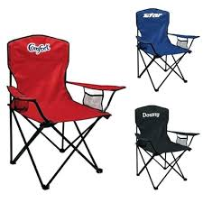 customized folding chairs. Check This Custom Outdoor Folding Chairs In Bags Customized With Carrying I