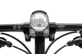 Valo 2 Tern Folding Bikes Thailand