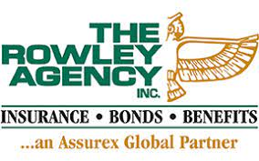 647 likes · 205 talking about this · 366 were here. The Rowley Agency Inc