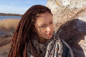 Dreads Growth Chart Tips For Starting Your Locs The Right Way