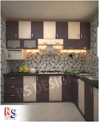 modern kitchen tiles. Modern Kitchen Wall Tiles Design Ideas With Concept Hd M