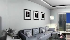 bedroom paint finish fresh living room wall paint colors for living room ideas 37 super wall