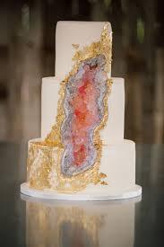 23 Unusual Wedding Cakes Hitchedcouk