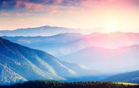 35 Inspirational Quotes On Nature Awakenthegreatnesswithin