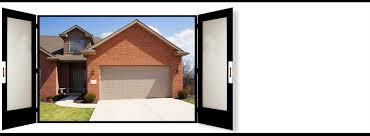 residential garage doors warren mi a b doors llc 586