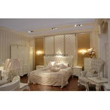 new style bedroom furniture. solid furniture new style queen bedbedroom suite double bed bedroom h