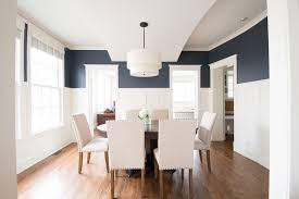 best paint colors for home staging in