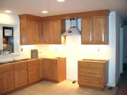 cabinet crown molding home depot kitchen cabinet molding home depot cabinet crown molding your home design