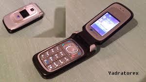 samsung flip phone 2005. nokia 6085 retro review (old ringtones, themes \u0026 games) flip phone - youtube samsung 2005