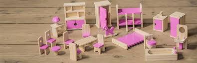 cheap dolls house furniture sets. Furniture Cheap Dolls House Sets